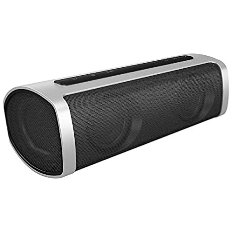 Review ONKYO Bluetooth Speaker Portable