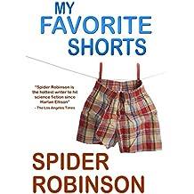 My Favorite Shorts