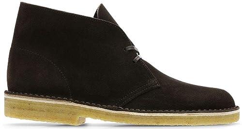 Amazon.com  Clarks Originals Men s Desert Boot  Clarks  Shoes 969bfc1c56c5