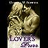 Lover's Purr (Lover's Purr #1)
