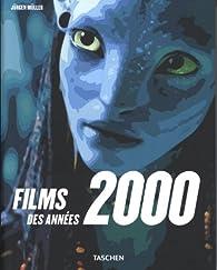 Films des années 2000 par Jürgen Müller