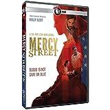 Buy Mercy Street
