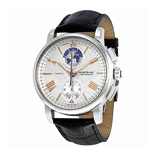 Montblanc-114859-4810-TwinFly-Chronograph-110-years-Edition-Mens-Watch