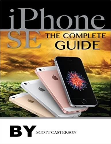 ios 511 user manual