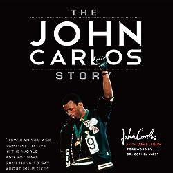 The John Carlos Story