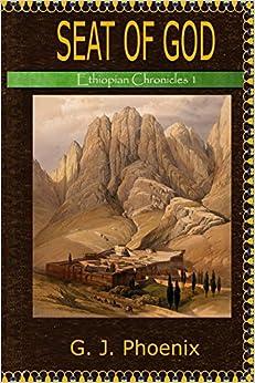 Descargar Libro It Seat Of God: Volume 1 Leer PDF