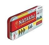 Nataraj Geometry Box - Pack Of 2 Box