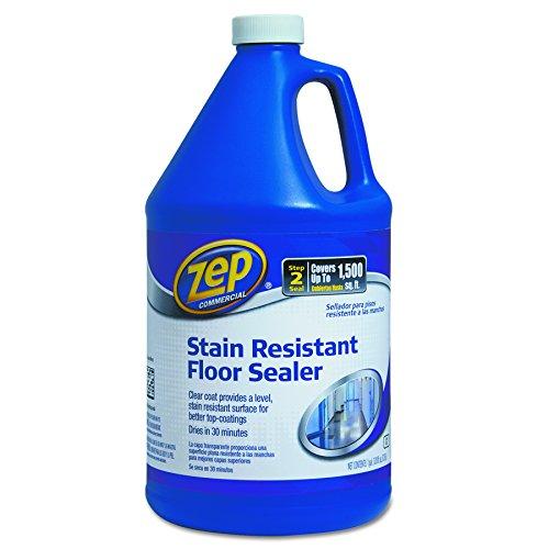 zep concrete floor cleaner - 4