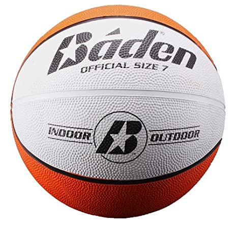 Baden Basketball Official Gummi BR-F-66