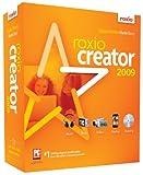 ROXIO Graphics