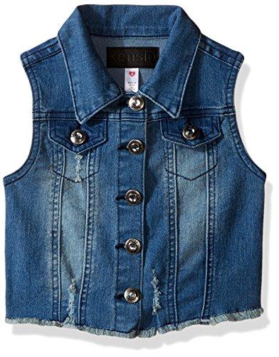 kensie-big-girls-denim-vest-medium-blue-de-8