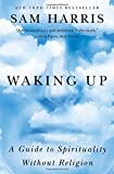 Waking Up: A Guide to Spirituality Without Religion (Paperback)
