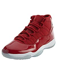 AIR JORDAN 11 RETRO 'WIN LIKE 96' - 378037-623