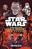 Star Wars: The Rescue (Star Wars: Adventures in Wild Space) offers