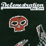 Ray Zero by Defenestration (2008-01-01)