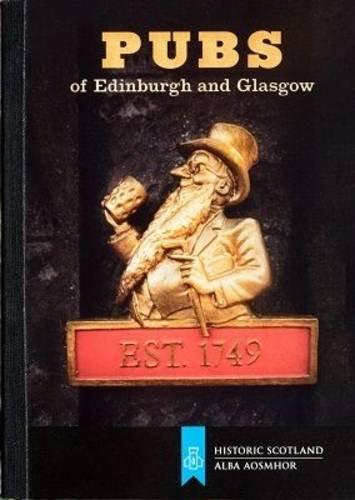 Download Pubs of Edinburgh and Glasgow: Postcards ebook