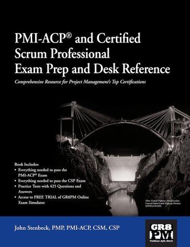 PMI Scrum Exam Money back GUARANTEED product image