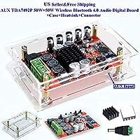 gfjfghfjfh TB6612FNG Motortreiberplatine V3.0 mit PSX2 NRF24L01 IR-Empf/änger IIC Port Drive Stepper f/ür Arduino UNO R3