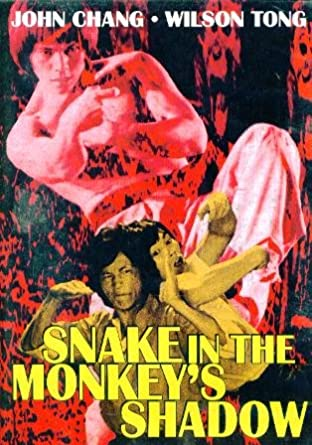 snake in the monkeys shadow full movie in hindi free download