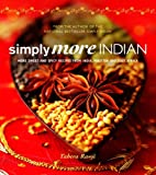 Simply More Indian: More Sweet And Spicy Recipes From India, Pakistan And East Africa