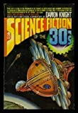 Science Fiction in the `30s, Damon Knight, 0380009048