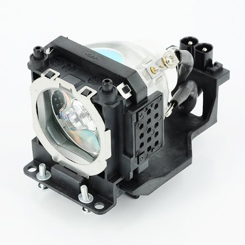 Quality Compatible 610-323-5998/LMP94 Replacement Lamp for SANYO PLV-Z4/PLV-Z5 PLV-Z60 Projector Bulb/Lamp with Housing 150 Watt 180 Days Warranty