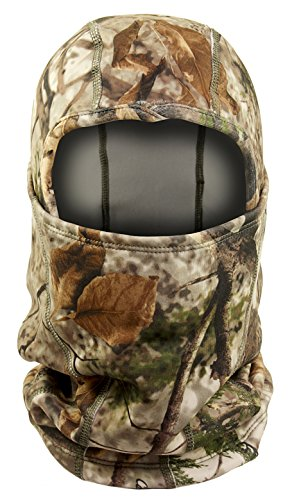 Zeek Outfitter camo Balaclava for Men Hunting Cabela's for sale  Delivered anywhere in USA