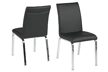 Sedie Schienale Alto Ecopelle : Sedia con schienale alto gilda galimberti sedie e tavoli