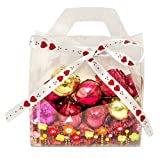 Truffles in Tote, 12pc
