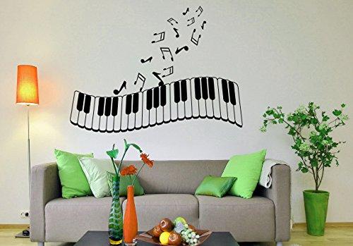 piano-keys-wall-decal-musical-instrument-vinyl-sticker-music-home-interior-wall-art-murals-houseware