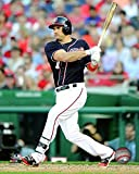 "Ryan Zimmerman Washington Nationals Action Photo (Size: 8"" x 10"")"