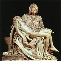 ACERCA DE LOS DOGMAS MARIANOS (Ensayos sobre religión)