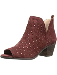 Women's LK-Barlenna Ankle Boot