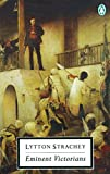 Image of Eminent Victorians
