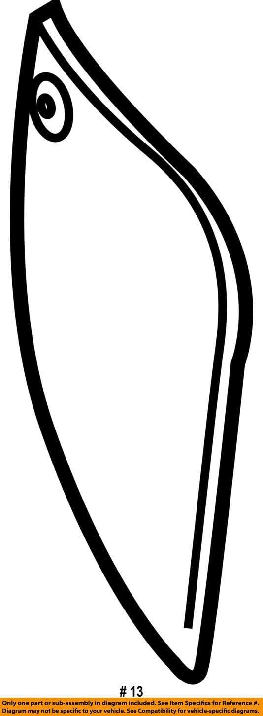 TOYOTA 58533-AE010-B0 Floor Carpet