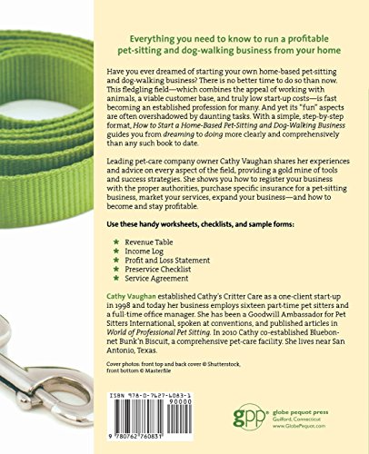 How-to-Start-a-Home-Based-Pet-Sitting-and-Dog-Walking-Business-Home-Based-Business-Series
