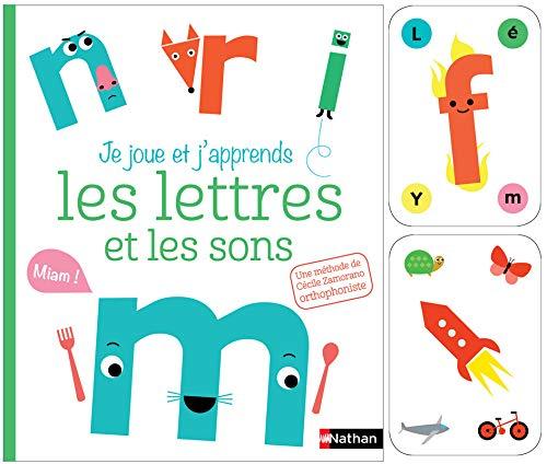 Les Sons [Pdf/ePub] eBook