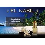 "EL Nabil ""Royal Gold""-5 ml"