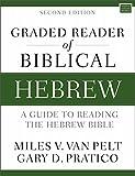 Graded Reader of Biblical Hebrew, Second Edition: A