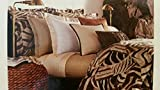 Ralph Lauren Victoria Falls Full/Queen Duvet Cover