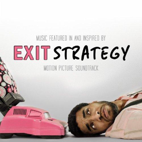 Exit Strategy (2012) Movie Soundtrack