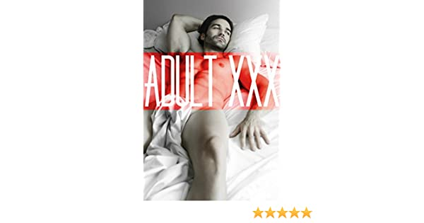 Agree, remarkable free erotic stories rated by readers