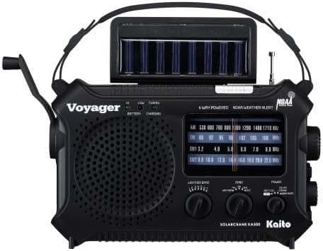 Mua kaito radio trên Amazon Mỹ chính hãng giá rẻ   Fado vn