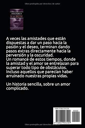 Pasion com amistad www Amistad (film)