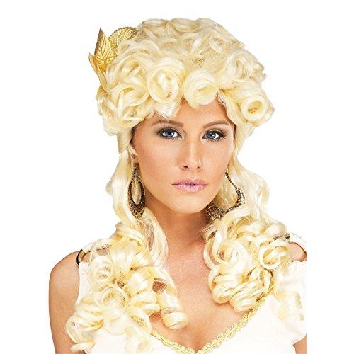 Aphrodite Wig (Aphrodite Wig Costume)