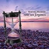 Time Not Forgotten