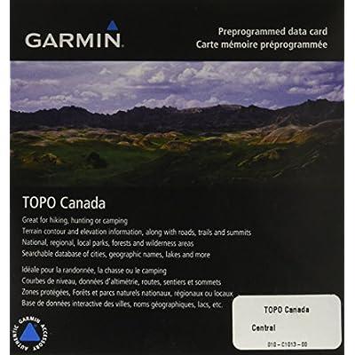 garmin-topo-central-canada-map-microsd