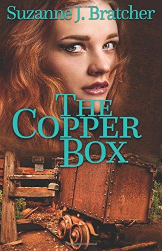copper box - 4