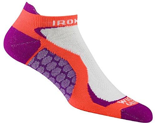 wigwam-womens-ironman-run-fit-pro-low-cut-socks