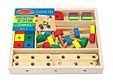 Melissa-Doug-Construction-Set-in-a-Box